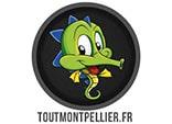 Tout Montpellier