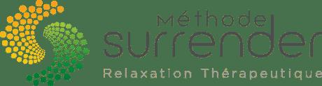 Méthode Surrender