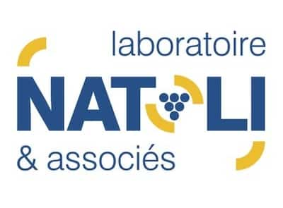 Laboratoire Natoli et associés